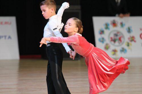 5 преимуществ индивидуальных занятий танцами